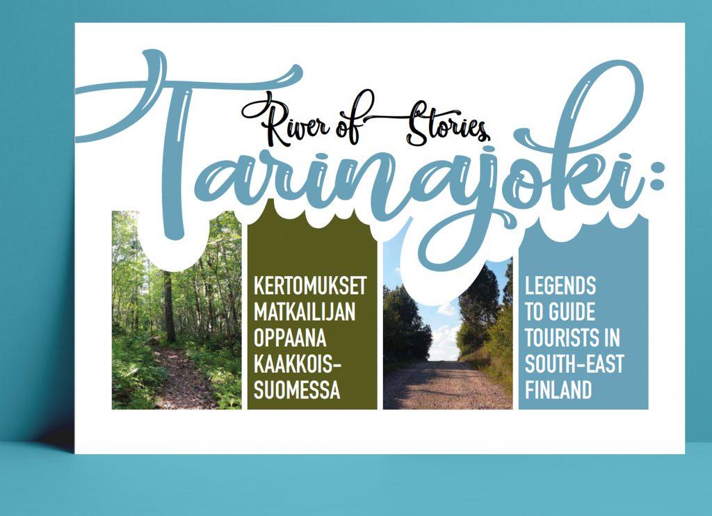 This image has an empty alt attribute; its file name is Tarinajoki-1-1024x742.jpg